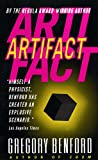 Benford, Gregory: Artifact