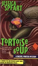 Tortoise Soup by Jessica Speart