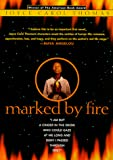 Thomas, Joyce Carol: Marked by Fire