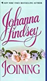 Lindsey, Johanna: Joining