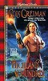 Greiman, Lois: Highland Scoundrel (Highland Brides)