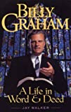 Walker, J: Billy Graham: Life In