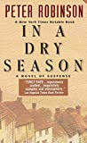 Robinson, Peter: In a Dry Season