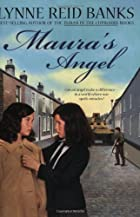 Maura's Angel by Lynne Reid Banks
