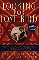 Looking for Lost Bird: A Jewish Woman…