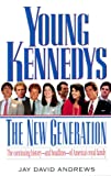 Andrews, J: Young Kennedys: New Gene