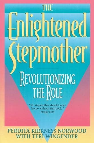 the-enlightened-stepmother-revolutionizing-the-role