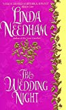 Needham, Linda: The Wedding Night