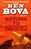 Bova, Ben: Return to Mars