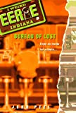 Peel, John: Eerie Indiana #2: Bureau of Lost