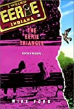 Ford, Michael Thomas: Eerie Indiana #3: The Eerie Triangle