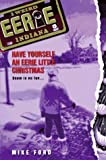 Ford, Michael Thomas: Ei  5: Have Yourself Eer (Eerie Indiana)