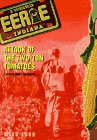 Ford, Michael Thomas: Ei  7: Attack of Two-Ton (Eerie Indiana)