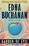 Buchanan, Edna: Garden of Evil