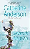 Anderson, Catherine: Seventh Heaven