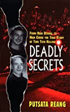 Deadly Secrets: From High School to High…