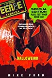 Ford, Michael Thomas: Ei  15: Halloweird (Eerie Indiana)