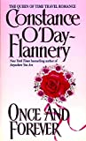 O'Day Flannery, Constance: Once and Forever