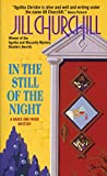Churchill, Jill: In the Still of the Night