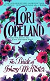 Copeland, Lori: The Bride of Johnny Mcallister
