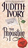 Ivory, Judith: The Proposition