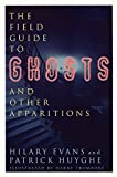 Huyghe, Patrick: The Field Guide to Ghosts and Other Apparitions: A Classification of Various Unidentified Aerial Phenomena Based on Eyewitness Accounts