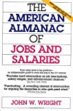 Wright, John W.: The American Almanac of Jobs and Salaries, 2000-2001