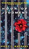 Matthews, Susan R.: Hour of Judgment