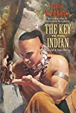 Banks, Lynne Reid: Key to the Indian