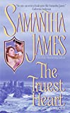 James, Samantha: The Truest Heart