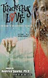 Sparks, Beatrice: Treacherous Love: The Diary of an Anonymous Teenager