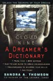 Thomson, Sandra A.: Cloud Nine: A Dreamer's Dictionary
