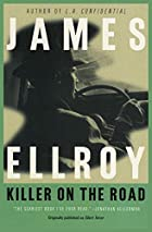 Killer on the Road by James Ellroy