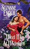 Enoch, Suzanne: Meet Me at Midnight