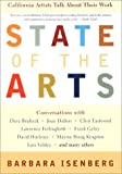 Isenberg, Barbara: State of the Arts: California Artists Talk About Their Work
