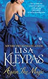 Kleypas, Lisa: Again the Magic