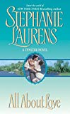 Laurens, Stephanie: All About Love