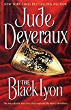 Deveraux, Jude: The Black Lyon