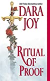 Joy, Dara: Ritual of Proof
