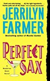 Farmer, Jerrilyn: Perfect Sax