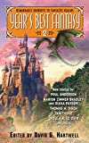 Hartwell, David G.: Year&#39;s Best Fantasy 2