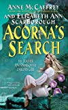 McCaffrey, Anne: Acorna&#39;s Search