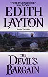 Edith Layton: The Devil's Bargain