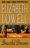 Lowell, Elizabeth: Beautiful Dreamer