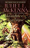 McKenna, Juliet E.: The Gambler's Fortune