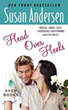 Head Over Heels (Marine, Book 1) by Susan…