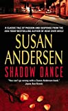Andersen, Susan: Shadow Dance