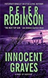 Robinson, Peter: Innocent Graves
