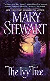 Stewart, Mary: The Ivy Tree