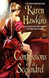 Hawkins, Karen: Confessions of a Scoundrel